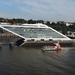 2012-10-01 D6 Cruise Hamb (9)