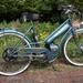 Rhonsonette ABG VAP 48cc 1952