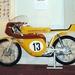 Flandria Racing