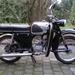 Hercules MK 50 1968