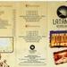 2012_09_15 Cappadocie 011 Hotel Latanya