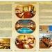 2012_09_15 Cappadocie 012 Hotel Latanya