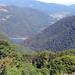 route du cretes