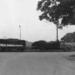 Mercedes Transportbedrijf  Schreuder jaren_60