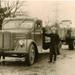 Be  met Scania van transportbedrijf Schreuder   Ten Post_b