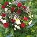 De bloemen