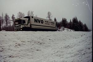 VV-28-KN