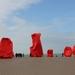 tentoonstelling in Oostende