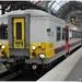 655 als L 2759 FN 20121115