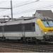 1329 FCV 20121115