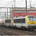 1330-1317 FCV 20121115