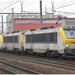 1343-1302-1336 FCV 20121115