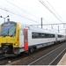 4163-41xx-41xx als IR 3230 FCV 20121115