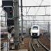 4808 als E 16501 FCV 20121115