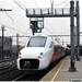 4808 als E 16501 FCV 20121115_3