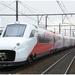 4808 als E 16502 FCV 20121115_2
