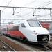 4808 als E 16502 FCV 20121115_4