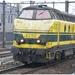 6292 FCV 20121115