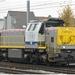 7747 'B-TECHNICS' FCV 20121115