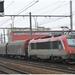 436023 FCV 20121115