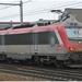 436023 FCV 20121115_2
