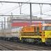 RF 1102 FCV 20121115