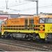 RF 1102 FCV 20121115_3