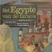 Het land van de Farao's