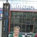 Onze cruiseboot MS MONACO