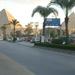 Vanuit Hotel..in Cairo !