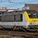 1324 FCV 20121122