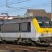1324 FCV 20121122_2