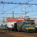 2024 FCV 20121122