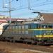 2024 FCV 20121122_2