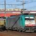 2837-7716 FCV 20121122