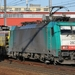 2837-7716 FCV 20121122_2