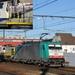 2837-7716 FCV 20121122_3