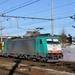 2837-7716 FCV 20121122_4