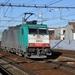 2843 FCV 20121122
