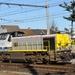 7867 FCV 20121122