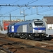 EUROPORTE 4013 FCV 20121122_4