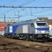 EUROPORTE 4013 FCV 20121122_5