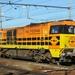 RF 1101 FCV 20121122_2