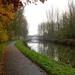 2012_11_18 Denderleeuw 32