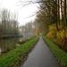 2012_11_18 Denderleeuw 33
