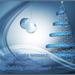 De aller beste wensen voor een gelukkig Nieuwjaar!