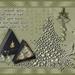 Vrolijk Kerstfeest Gelukkig Nieuwjaar!