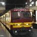 830 als L 2765 FN 20121121
