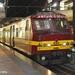 830 als L 2765 FN 20121121_2