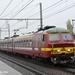 840 als L 2784 FNLB 20121121